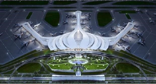 Long Thanh airport feasibility report requires joint efforts: PM